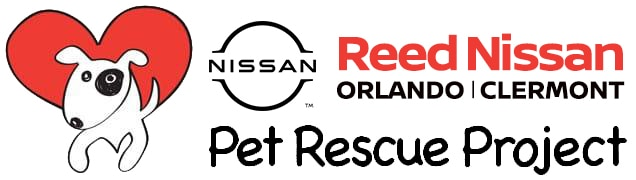 Reed_Nissan-PetRescueProject